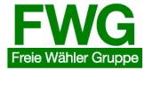 FWG Oberotterbach